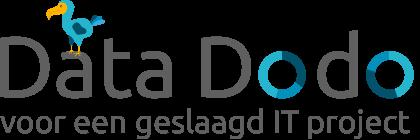 DataDodo